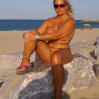 Nudist-Holidays Impressions
